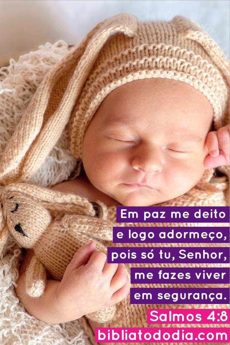 Salmos 4 Davi Ora A Deus Na Sua Angustia Biblia Sagrada Em