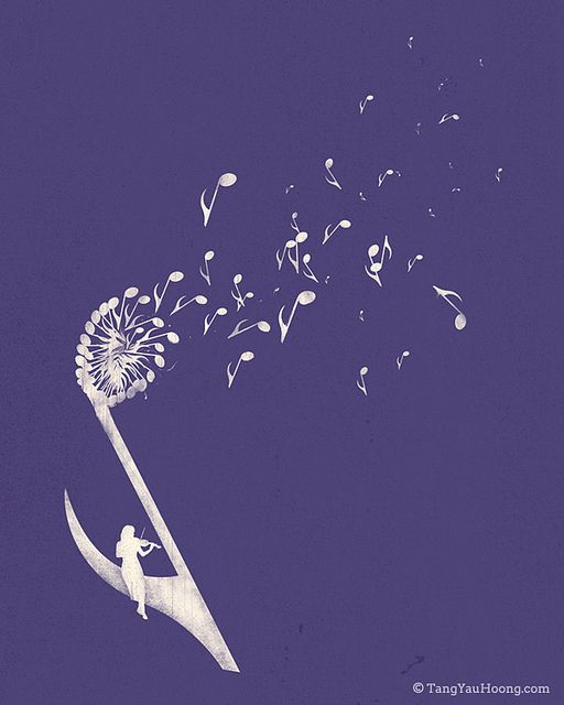 ♫♪MUSICA♪♫♥.....La música es el corazón de la vida. Por ella habla el amor; sin ella no hay bien posible y con ella todo es hermoso. Franz Liszt