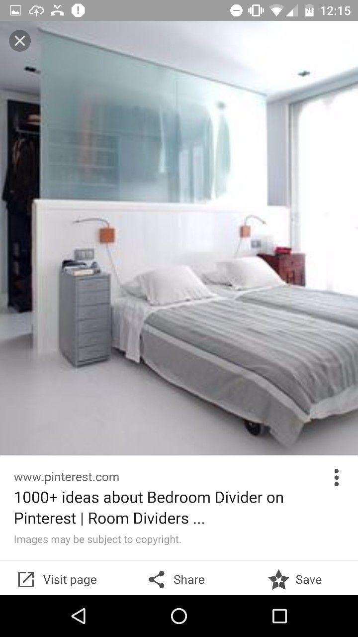 8c5e7255cfbe8abb65617374b57aafeb  modern luxury bedroom luxury bedrooms Schön Schlafzimmer Renovierungsideen Ojr7