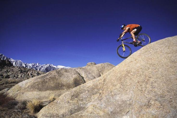 Define Strength, Power & Muscular Endurance