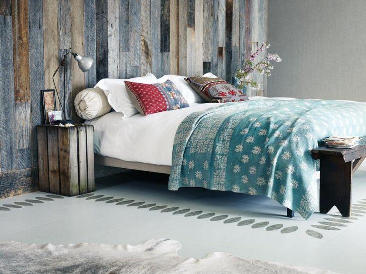 Fot. Carpet Studio Amtico
