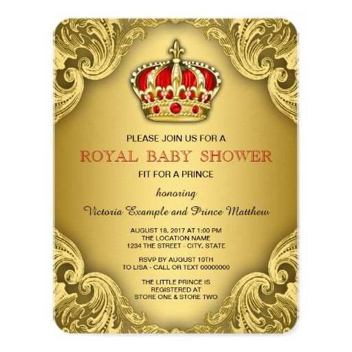 princess colors plus also shower invitations mint gold pink and royal baby