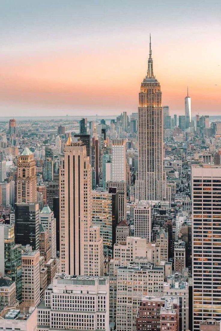 Size Matters On Pinterest Pineapple White Media New York City Travel New York Travel City Aesthetic