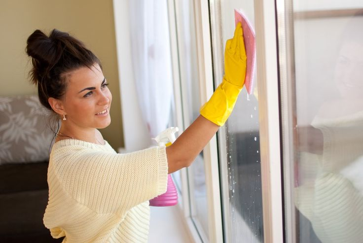 Como limpar vidro, clarear panelas, tirar mancha, limpar forno e mais