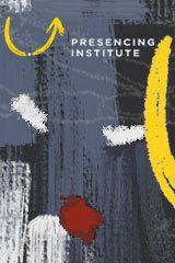 U.Lab Webcast 1 Science & Technology