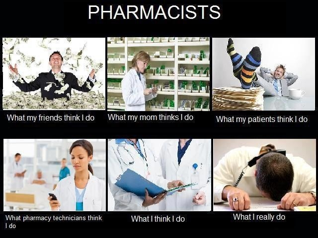 Pharmacy me about you