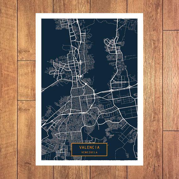 12 best Spain Maps JT images on Pinterest City maps Large art and