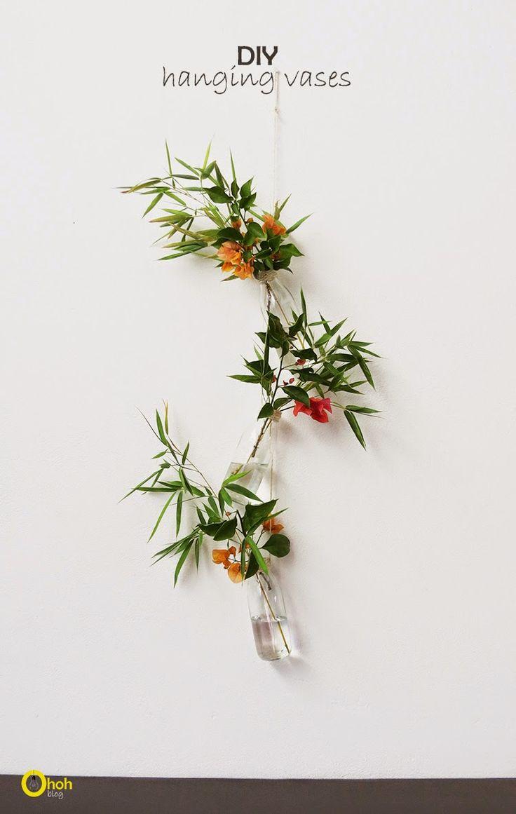 406 Best Vanities Amp Vases Images On Pinterest Bedroom