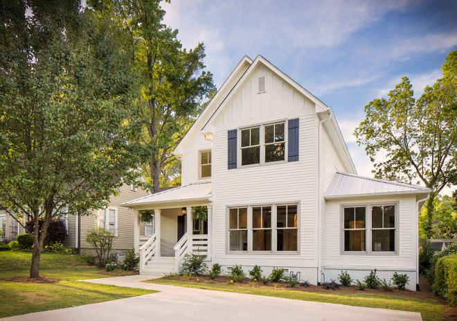 1000 ideas about sherwin william on pinterest valspar for Sherwin williams white exterior paint
