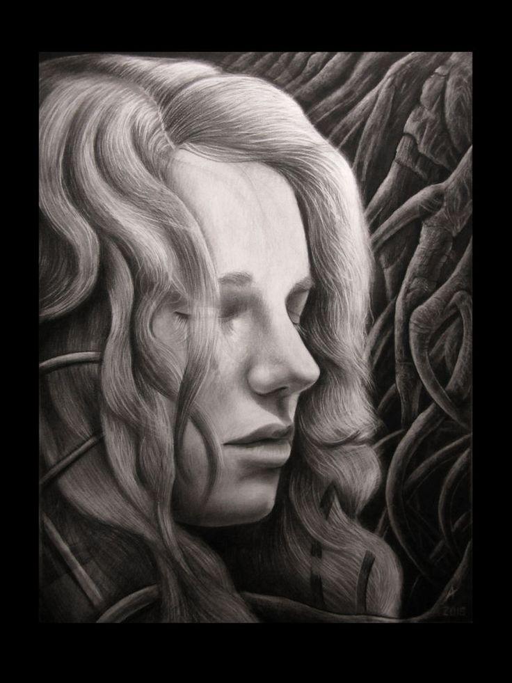 Ariel Guerra | tsū