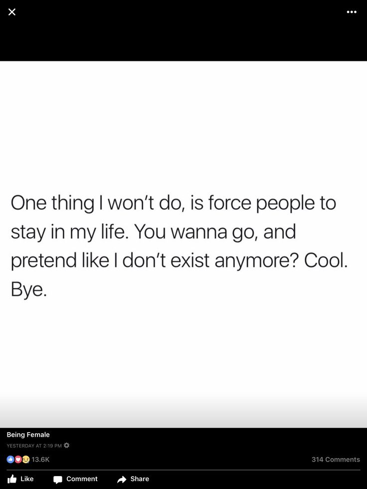 Adios!