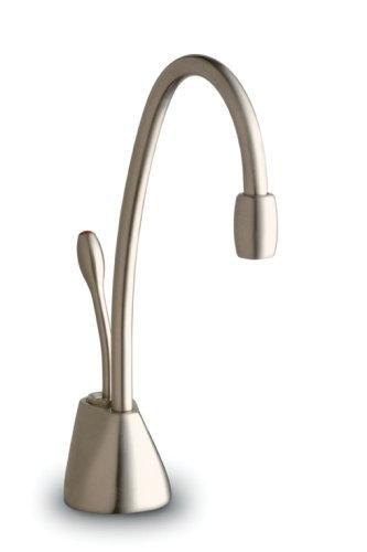 InSinkErator F-GN1100SN Indulge Contemporary Hot Water Dispenser, Satin Nickel by InSinkErator, http://www.amazon.com/dp/B000GQNWLM/ref=cm_sw_r_pi_dp_-u-krb0R5GVD0