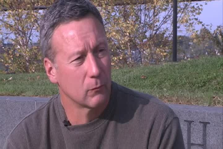 David Camm, the man twice convicted in the 2000 killings of his wife and…