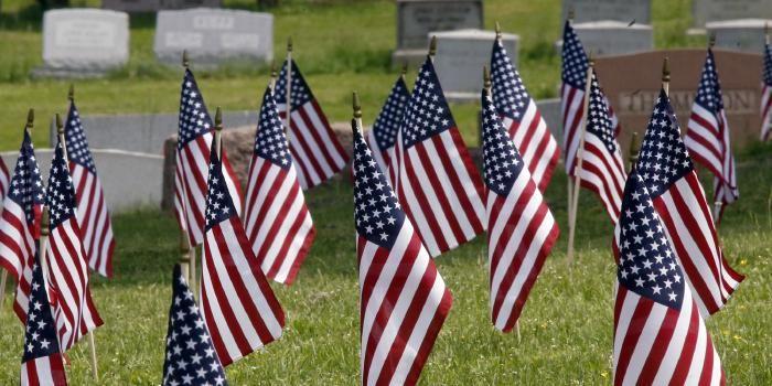 Fact Check from Snopes.com: Memorial Day Origins