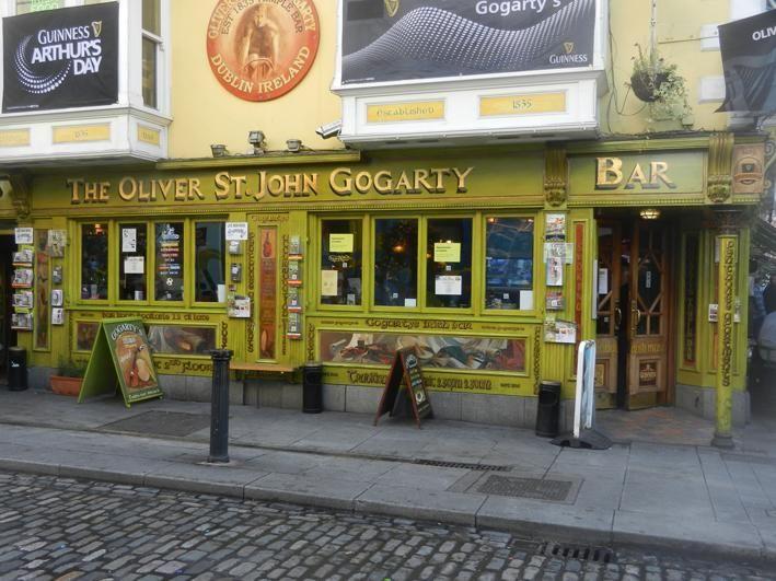 107 Best Irish Pubs Images On Pinterest