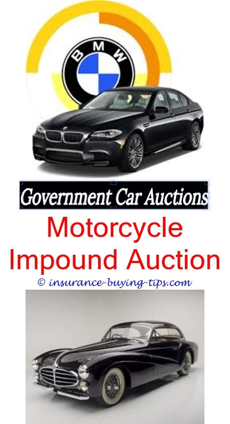 Repossessed Cars Used Government Vehicles Car To Salvage Yard Online Auction
