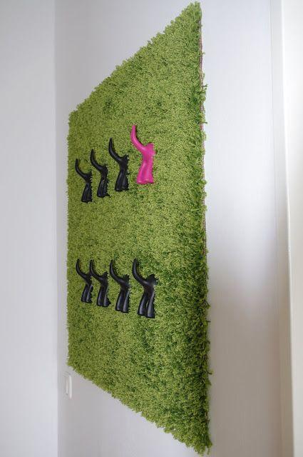 25 einzigartige schl sselbrett ikea ideen auf pinterest. Black Bedroom Furniture Sets. Home Design Ideas