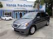 2010 Honda Odyssey EX-L Van $26,990
