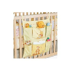 137 Best Winnie The Pooh Images On Pinterest Bedrooms