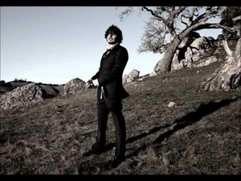 Amon Tobin - Chocolate Lovely - Supermodified  :: www.musicfordriving.com