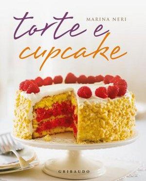 #Torte e #cupcake www.dolcementeweb.com