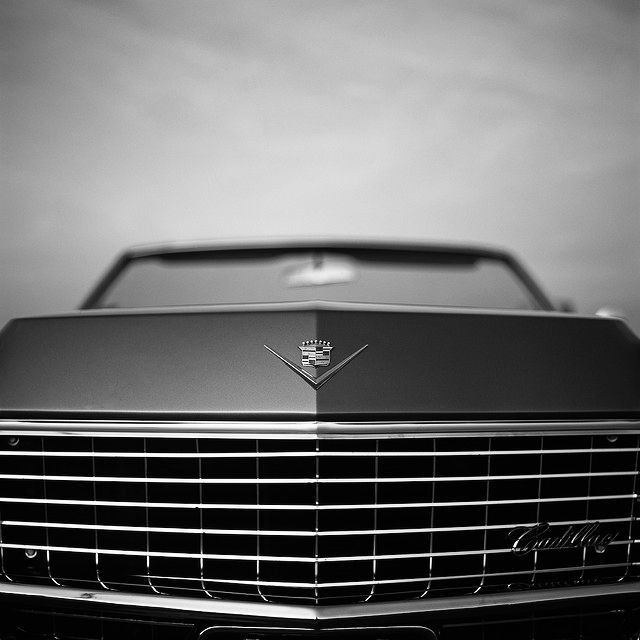 Cadillac:  Radiator Grilled, Cadillaccustom Cars, Sports Cars, Cars Celebrity, Pink Cadillac, Motorcycles Photos, Caddy, Classic Cars, Classic Cadillac