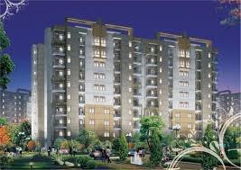 http://bestpropertyindelhi.com/gurgaon-sector-81-property-rates-and-gurgaon-sector-81-projects/  Gurgaon Sector 81 map