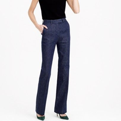 Original Womens J Crew Boyfriend Chino Pants  Motorcycle Review And Galleries