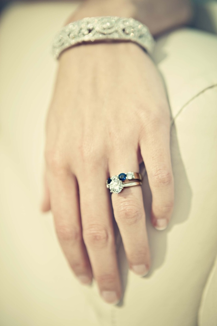 Best show off your rings ideas on pinterest wedding pictures
