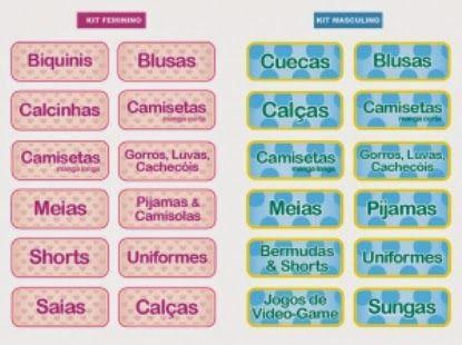 Blog+Arquitetar+e+Decorar+3.jpg (415×310)