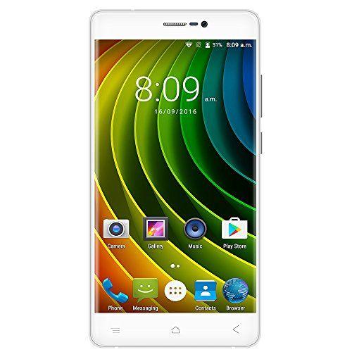#Sale Creev #Mark V #Plus 4G #LTE #Smartphone 5.5 #Zoll IPS LCD Schirm #HD 1280×720 Viererka...  #Sale Preisabfrage / Creev #Mark V #Plus 4G #LTE #Smartphone 5.5 #Zoll IPS LCD Schirm #HD 1280×720 Viererkabel-Kern MTK6737 1,3GHz 2GB #RAM 16GB #ROM #Kamera 8MP 13MP 3000mAh #Bluetooth #GPS #FM #Android 6 DoppelSim freigesetzt #ohne Vertrag #Handy #Sim #frei (Rose Gold)  #Sale Preisabfrage   #Smartphone #Mark V PlusSchirm: 5.5 ZollAufloesung: http://saar.city/?p=36847