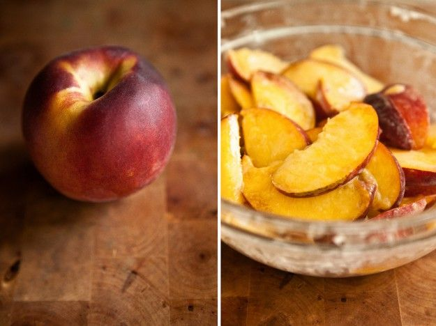 Tequila, Peach pies and Peaches on Pinterest