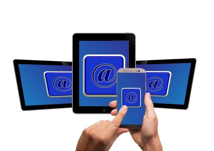 O lado bom do e-mail é que nos auxilia no desenvolvimento do trabalho e o ruim é que nos faz perder tempo. Confira essas dicas!