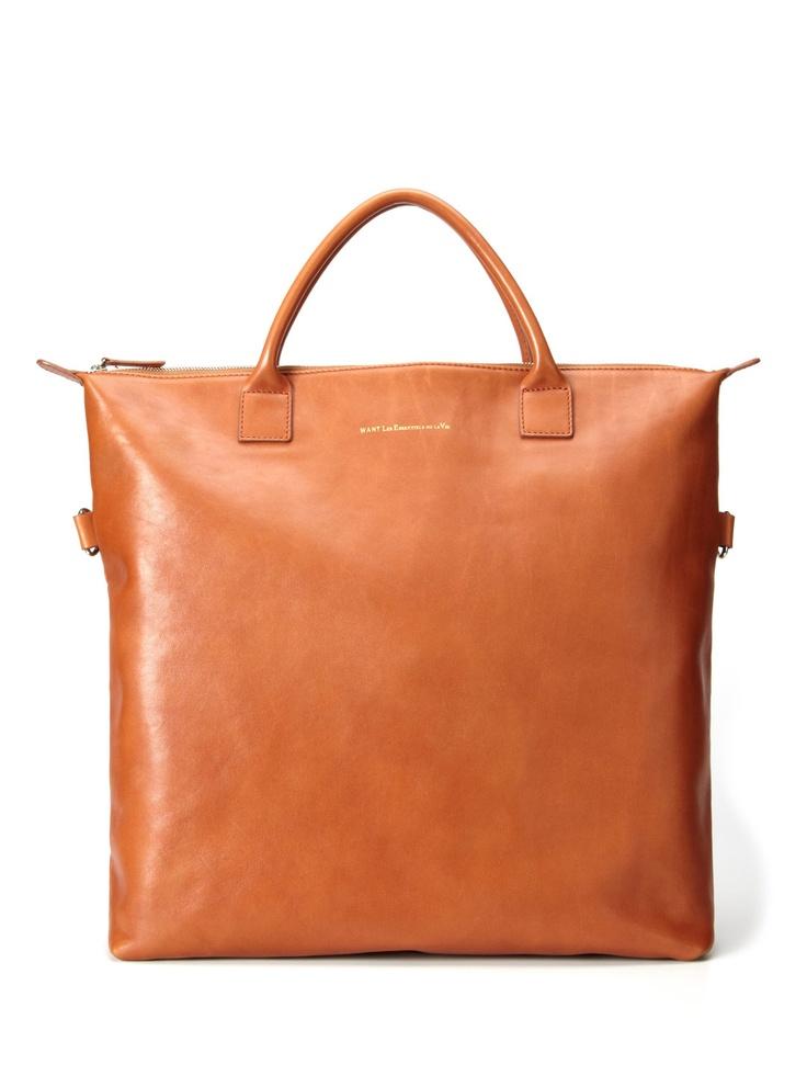coach willis bag dimensions lufthansa coach wholesale. Black Bedroom Furniture Sets. Home Design Ideas