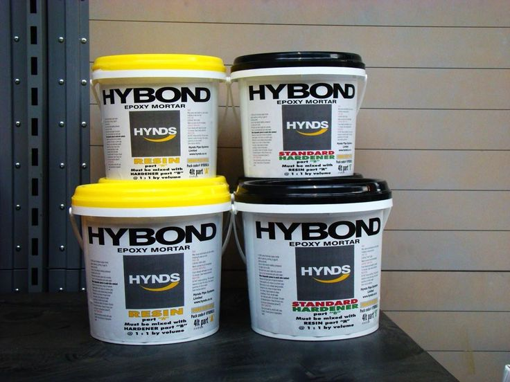 Hybond_Two_Pot_Epoxy_Mortar_large.jpg (1024×768)