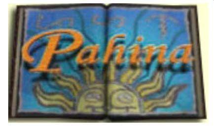 Pahina ABS CBN