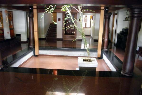 nalukettu interior - Google Search
