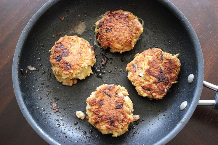 Keto Crab Cake Recipes: 17 Best Images About Low Carb Seafood Recipes On Pinterest