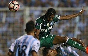 Análise: Palmeiras se mostra maduro e copeiro em estreia na Libertadores