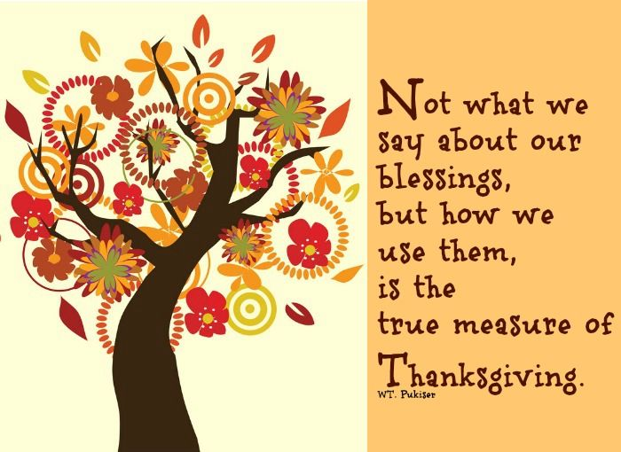 for#thanksgiving #printable.  Print and frame for your tabletop.
