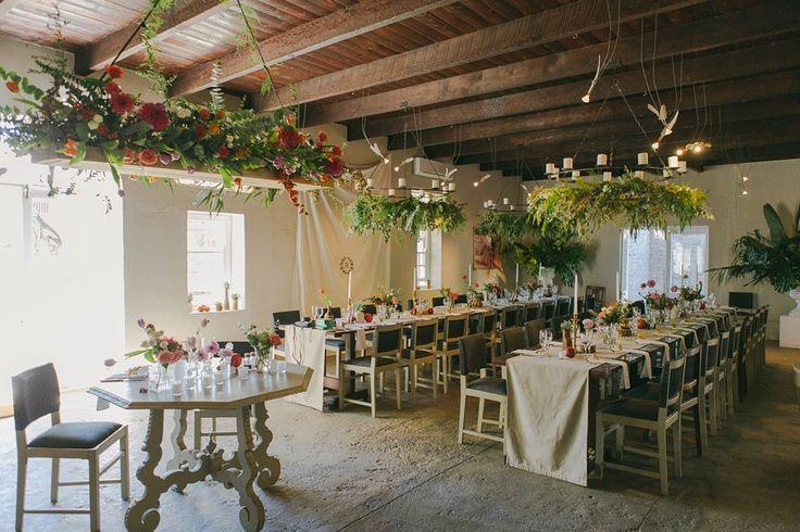 Jenni Elizabeth_Roodezand_wedding-42