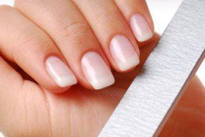How Important Are Manicures? You Can Have Younger Looking Hands with These Simple Tips. #beauty
