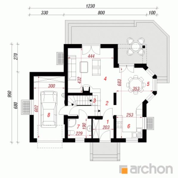 archon plan v1