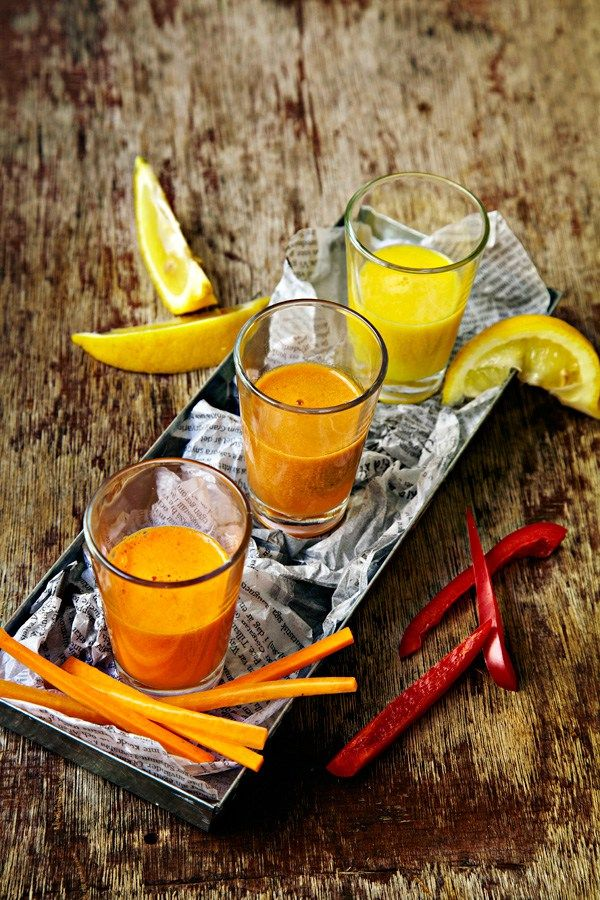 Sunne-oppskrifter-på-immunstyrkende-superjuicy-shots
