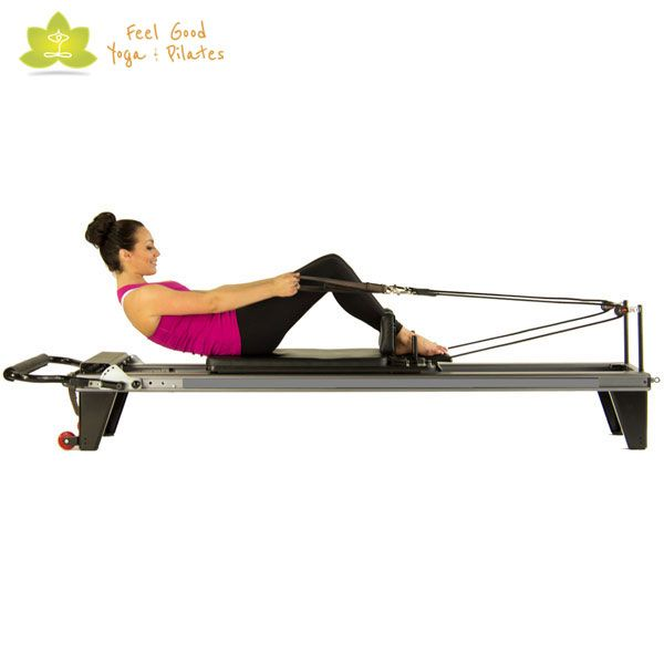 Pilates Pro Chair Tones Your Body Fitness Gizmos: 135 Best PILATES Images On Pinterest