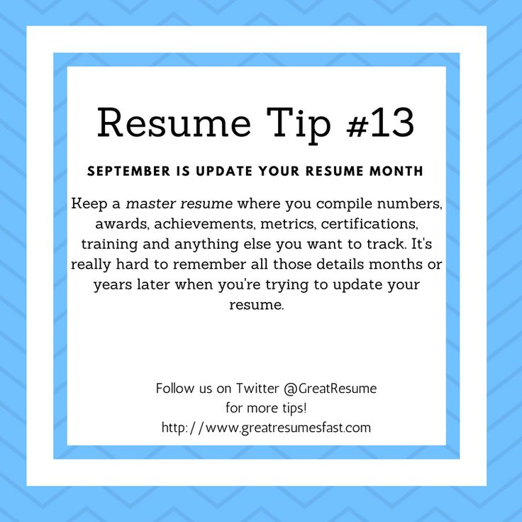 64 best 2017 Resume Tips images on Pinterest Resume tips - executive resume writers