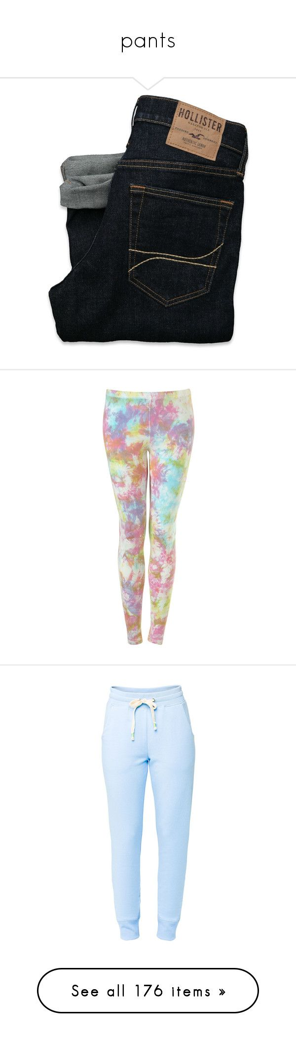 """""""pants"""" by hotlinejenn ❤ liked on Polyvore featuring men's fashion, men's clothing, men's jeans, pants, jeans, bottoms, men, mens skinny fit jeans, mens skinny jeans and mens super skinny jeans"""