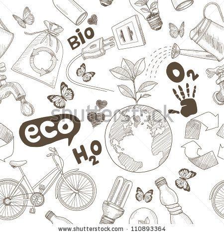 Save earth Stock Photos, Save earth Stock Photography, Save earth ...