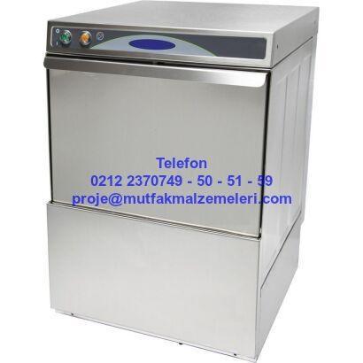 BARDAK YIKAMA MAKİNASI:OBY500B modeli bardak yıkama makinesi en ucuz fiyatlı ekonomik bardak yıkama makinalarından olup gayet kaliteli bir bardak yıkama makinasıdır. OBY500B özti bardak yıkama makinesi 2 yıl garantili olarak satılıyor - Büfelerde kafelerde restaurantlarda otellerde barlarda ve kahvehanelerde kullanmak için bardak yıkama makinası satış telefonları 0212 2370749 Bulaşık Yıkama Makinaları : Öztiryakiler Bardak Yıkama Makinası