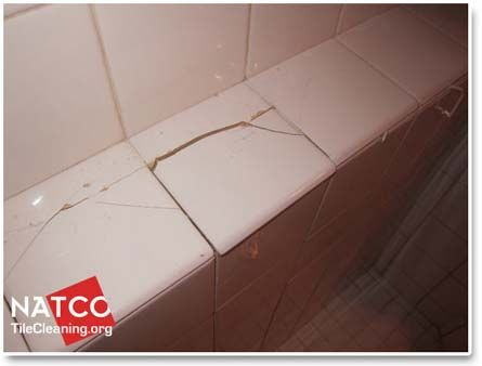 12 Best Images About Fix Up My Old House On Pinterest Toms Hearth And Shower Tiles